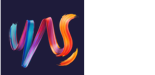 Yas footer logo
