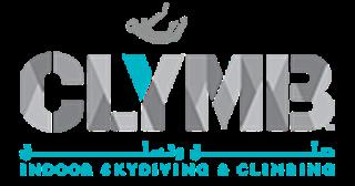 CLYMB, Yas Island, Abu DHabi