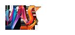 Yas Island logo